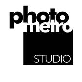 Photometro Studio